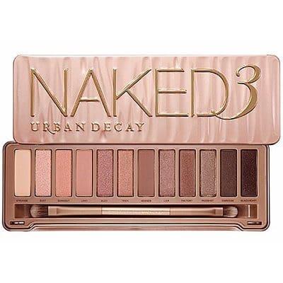 /N/a/Naked-3-Classic-Eyeshadow-Palette-5987735_2.jpg