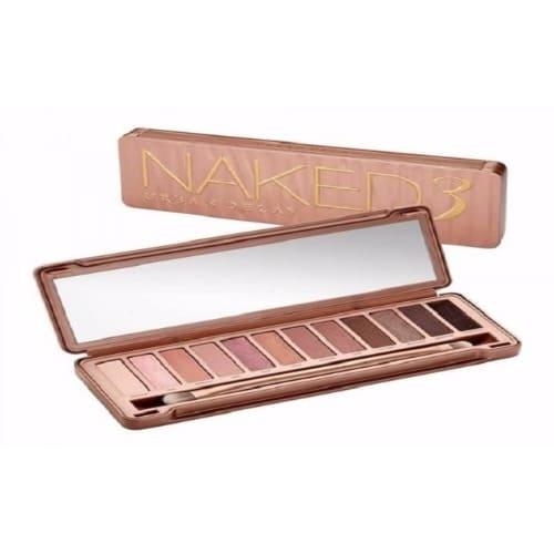 /N/a/Naked-3-Eyeshadow-5293856.jpg