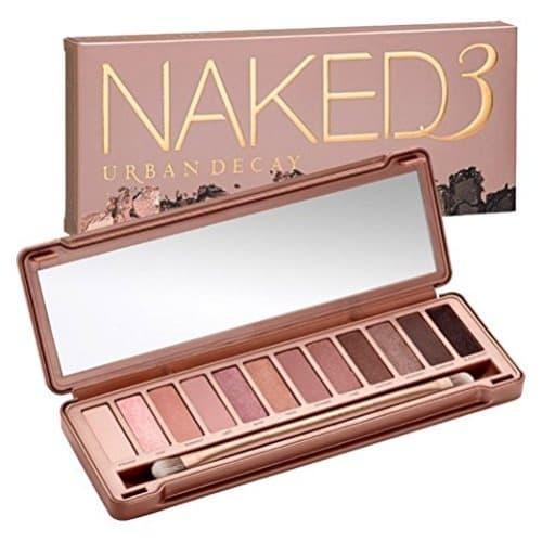 /N/a/Naked-3-Eyeshadow-Palette--4644669_8.jpg