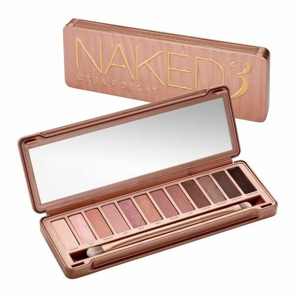 /N/a/Naked-3-Eyeshadow-Palette-7846740.jpg