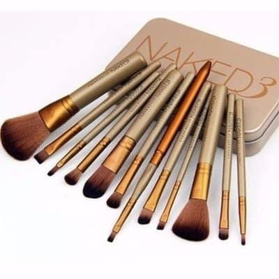 /N/a/Naked-3-Professional-Makeup-Brush-Set
