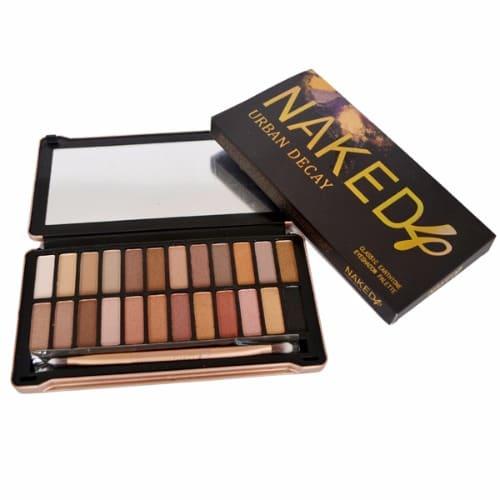 /N/a/Naked-4-Eyeshadow-Palette-6048115_2.jpg