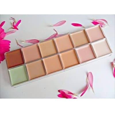 /N/a/Naked-7-Color-Corrective-Concealer-6093583_2.jpg