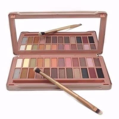 /N/a/Naked-7-Eyeshadow-Palette-5084328_2.jpg
