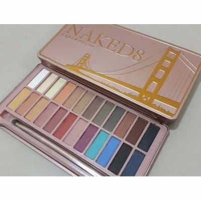 /N/a/Naked-8-Eyeshadow-Palette-6140205_1.jpg