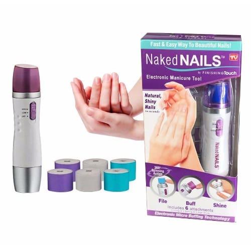 /N/a/Naked-Electronic-Nail-Tool-7649023.jpg