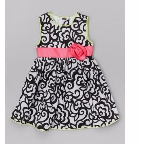 /N/a/Nannette-Toddler-Girl-s-Dress-7407567.jpg