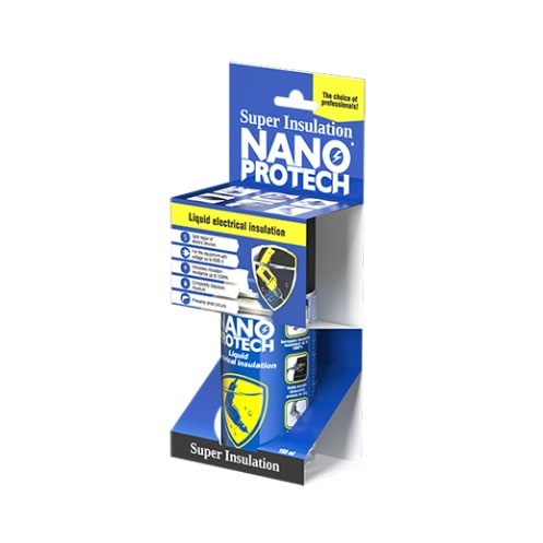 /N/a/Nano-Protech-Liquid-Electrical-Insulation-8066374_1.jpg