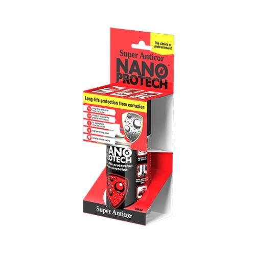 /N/a/Nano-Protech-Super-Anticorrosion-8066376_1.jpg