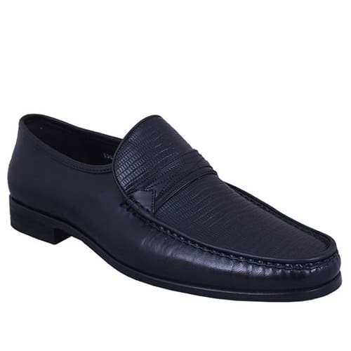 /N/a/Nappa-Nero-Formal-Shoe---Black-7049124.jpg