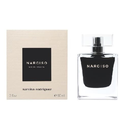 /N/a/Narciso-EDT-90ml-Perfume-For-Women-4994471_6.jpg