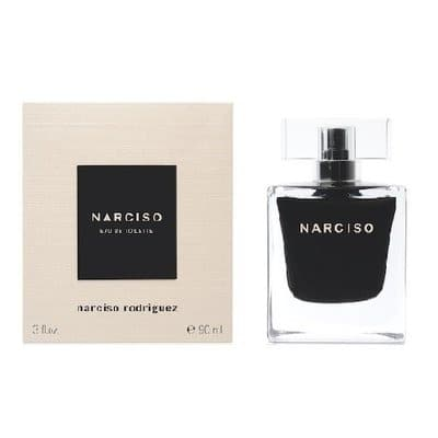 /N/a/Narciso-EDT-90ml-Perfume-for-Women-4175796_4.jpg