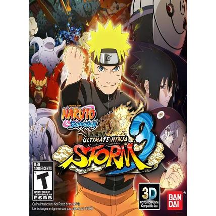 /N/a/Naruto-Shippuden-Ultimate-Ninja-Storm-3-PC-Game-5002274_3.jpg