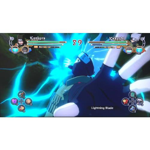 /N/a/Naruto-Shippuden-Ultimate-Ninja-Storm-3-PC-Game-5002275_3.jpg