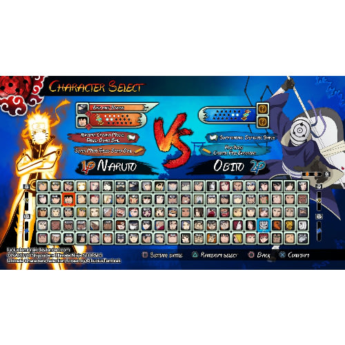 /N/a/Naruto-Shippuden-Ultimate-Ninja-Storm-3-PC-Game-5002276_3.jpg