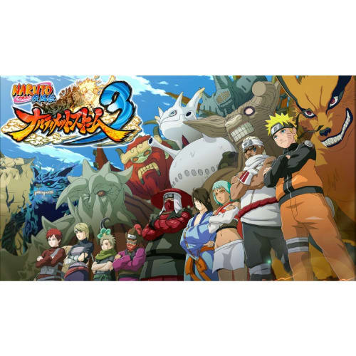 /N/a/Naruto-Shippuden-Ultimate-Ninja-Storm-3-PC-Game-5002277_3.jpg