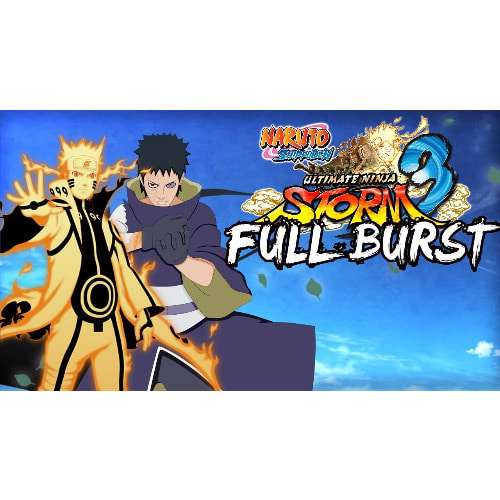 /N/a/Naruto-Shippuden-Ultimate-Ninja-Storm-3-PC-Game-5002278_3.jpg