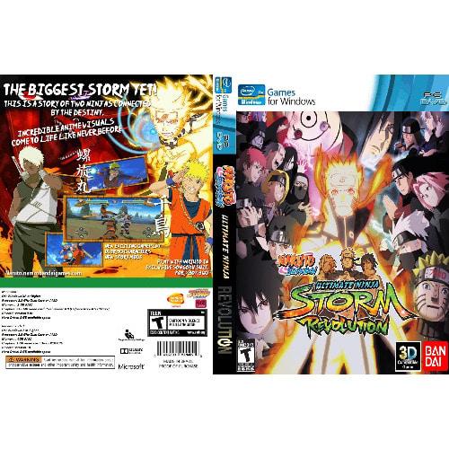 /N/a/Naruto-Shippuden-Ultimate-Ninja-Storm-Revolution-PC-Game-5002445_3.jpg