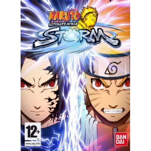 /N/a/Naruto-Ultimate-Ninja-Storm-PC-Game-7612908.jpg