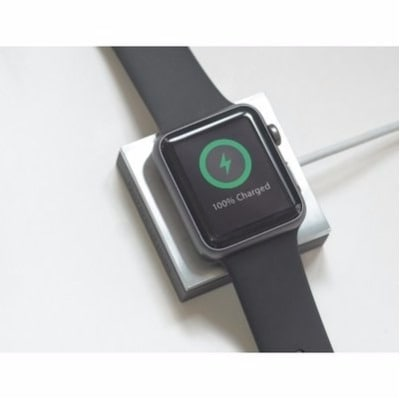 /N/a/Native-Union-Charging-Dock-for-Apple-Watch-7444602.jpg