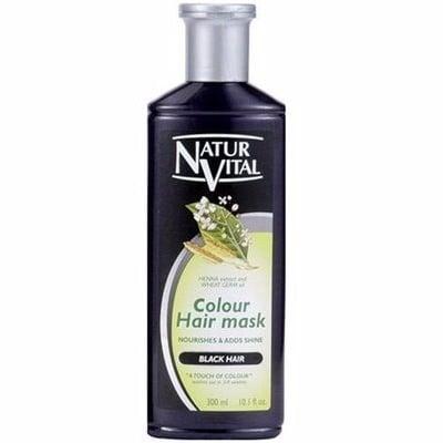 /N/a/Natur-Vital-Coloring-Treatment---Hair-Mask-N-Black-for-Gray-Hair---300ml-7545353.jpg