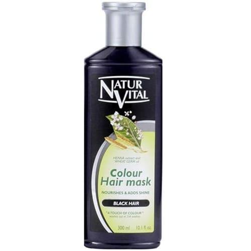 /N/a/Natur-Vital-Hair-Coloring-Treatment---Hair-Mask-N-Black-for-Gray-Hair---300ml-7972147.jpg