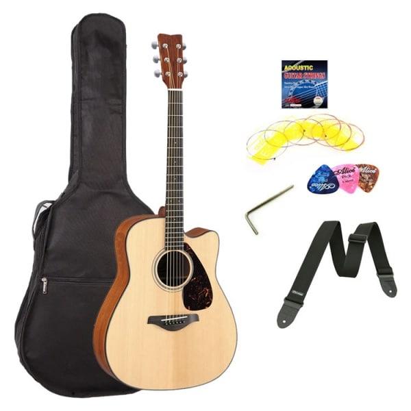 /N/a/Natural-Acoustic-Box-Guitar-7929921.jpg