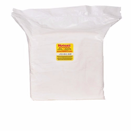 /N/a/Natural-Care-Baby-Wipes---260-count-6705264_2.jpg