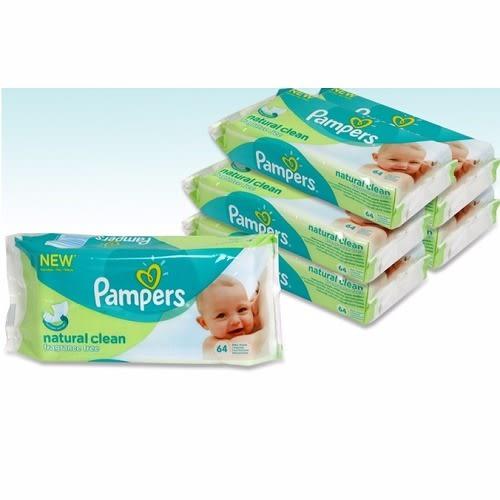 /N/a/Natural-Clean-Baby-Wipes---6-x-64-6229662_2.jpg