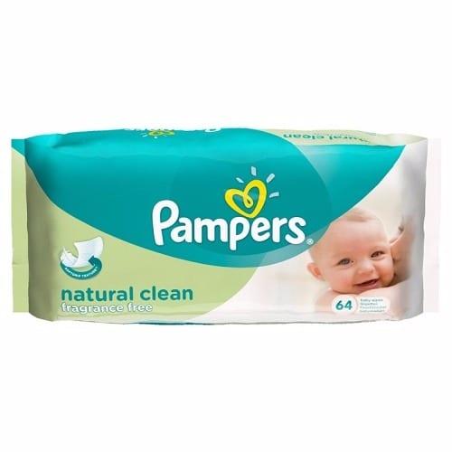 /N/a/Natural-Clean-Baby-Wipes---6-x-64-6229663_2.jpg