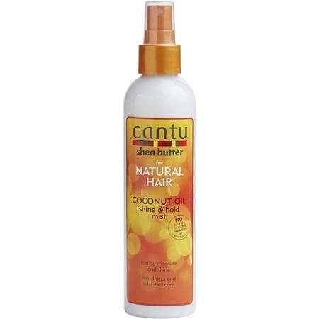 /N/a/Natural-Hair-Coconut-Oil-Shine-Hold-Mist---8-4-fl-oz-4290912_12.jpg