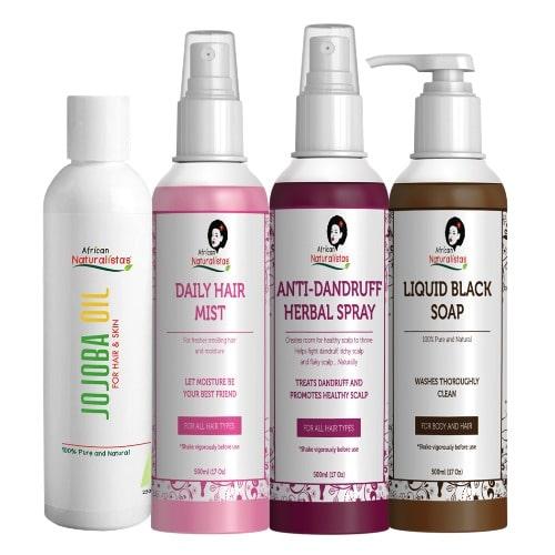 /N/a/Natural-Hair-Set---Healthy-Scalp-Set-6253174.jpg