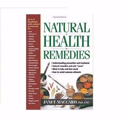 /N/a/Natural-Health-Remedies-7212731.jpg