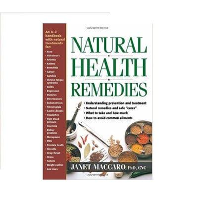 /N/a/Natural-Health-Remedies-7523418.jpg
