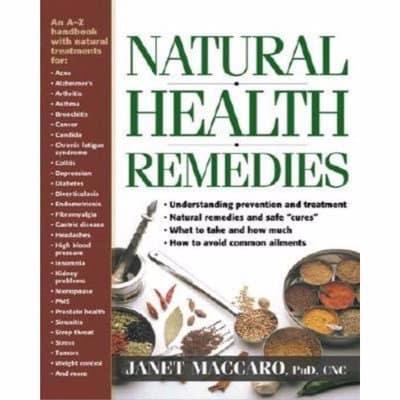 /N/a/Natural-Health-Remedies-An-A-Z-Handbook-with-Natural-Treatments-7437075.jpg