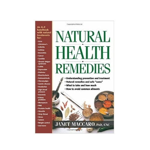 /N/a/Natural-Health-Remedies-An-A-Z-handbook-with-natural-treatments-6072541_3.jpg