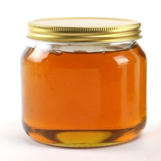 /N/a/Natural-Honey---500ml-5976301_22.jpg