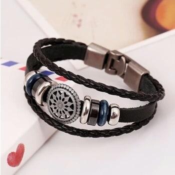 /N/a/Natural-Leather-Pirate-Bracelet-7973536.jpg