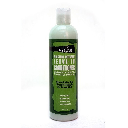 /N/a/Natural-Moisture-Intensive-Leave---In-Conditioner---355ml-6036039_1.jpg