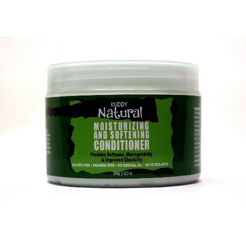 /N/a/Natural-Moisturizing-Softening-Conditioner---354g-12oz-6036098_1.jpg