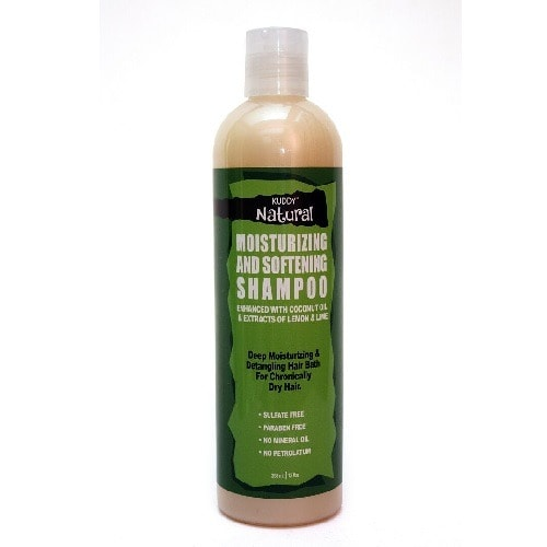 /N/a/Natural-Moisturizing-Softening-Shampoo---Coconut-Oil-Lemon-Extracts---355ml-6036013_3.jpg