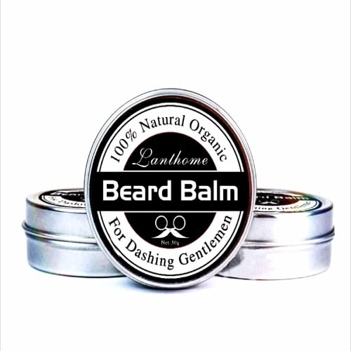 /N/a/Natural-Organic-Beard-Mustache-Balm-8068017.jpg