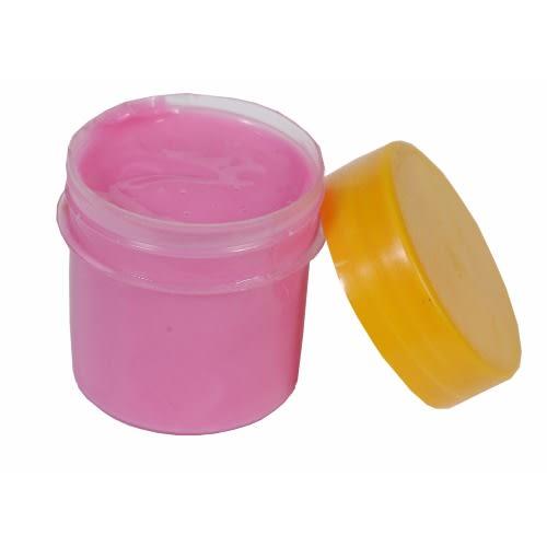 /N/a/Natural-Pink-Lip-Cream-7796325.jpg