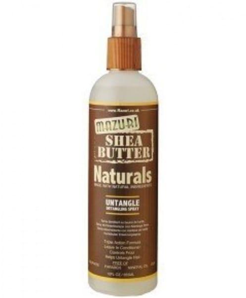 /N/a/Natural-Shea-Butter-Untangle-Detangling-Spray---355ml-8051700.jpg