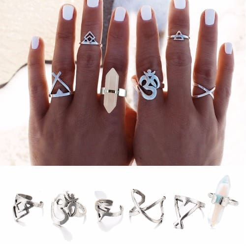 /N/a/Natural-Stone-Bohemian-Geometry-Ring-Set---6-Pieces-6031508.jpg
