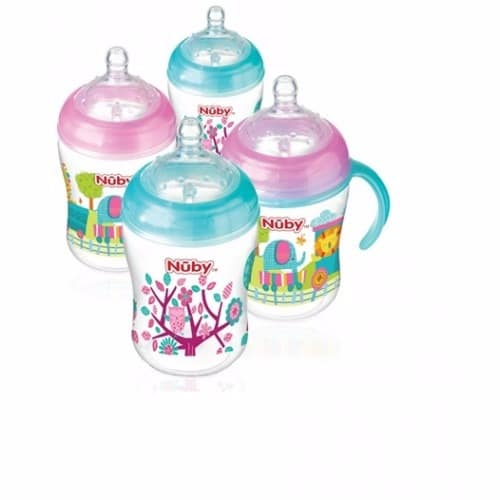 /N/a/Natural-Touch-Feeding-Bottles---Pack-Of-4-5028339.jpg