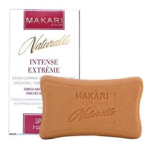 /N/a/Naturalle-Intense-Extreme-Lightening-Exfoliating-Purifying-Soap-Enriched-with-Shea-Butter---7oz-5783020.jpg