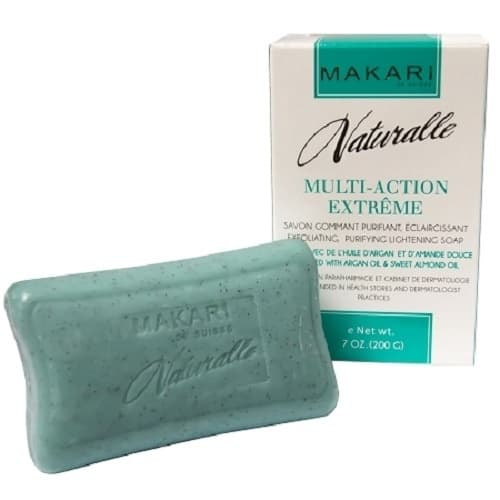 /N/a/Naturalle-Multi-Action-Extreme-Lightening-Exfoliating-Purifying-Soap---200g-6353471_3.jpg