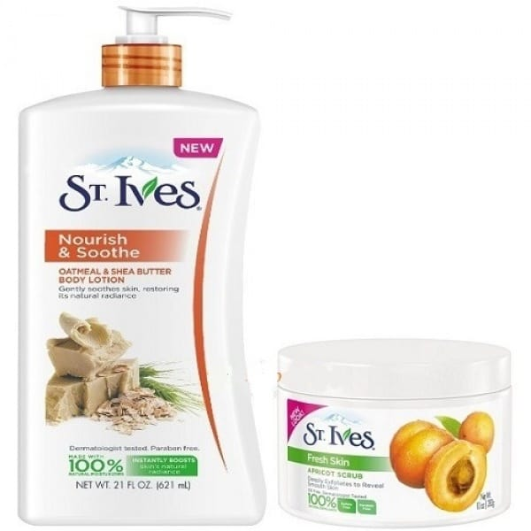 /N/a/Naturally-Soothing-Oatmeal-Shea-Butter-Lotion-and-Fresh-Skin-Scrub-6428516_3.jpg