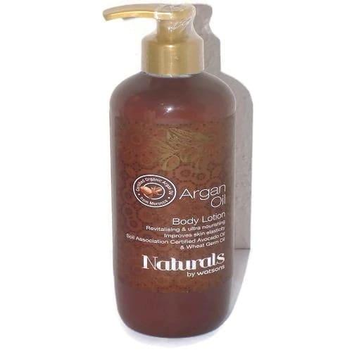 /N/a/Naturals-Argan-Oil-Body-Lotion---490ml-4004140_10.jpg